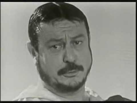 Boby Lapointe - Bobo Léon