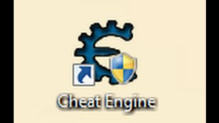 Как пользоваться программой Cheat Engine.