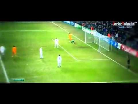 Cristiano Ronaldo All 16 Goals UEFA Champions League Record