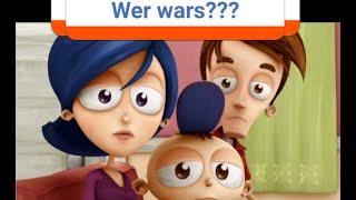 Angelo Deutsch Neue Folge Der Tatort: Wer Wars?