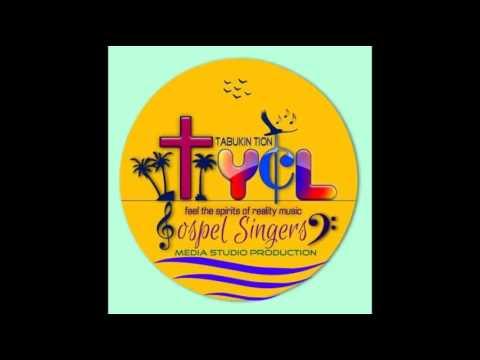 Palu TABUKIN TION GOSPEL SINGERS