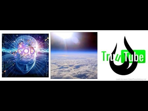 (Flat Earth) TMoG on SeanG's panel discussing intelligence and optics (Streamed live on Nov 8, 2019) thumbnail