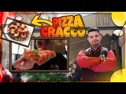 Finalmente Mangio la Pizza di Carlo Cracco, La mia Opinione