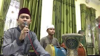 Yaa allah biha yaa allah bihusnil khotimah cover haikal imam
