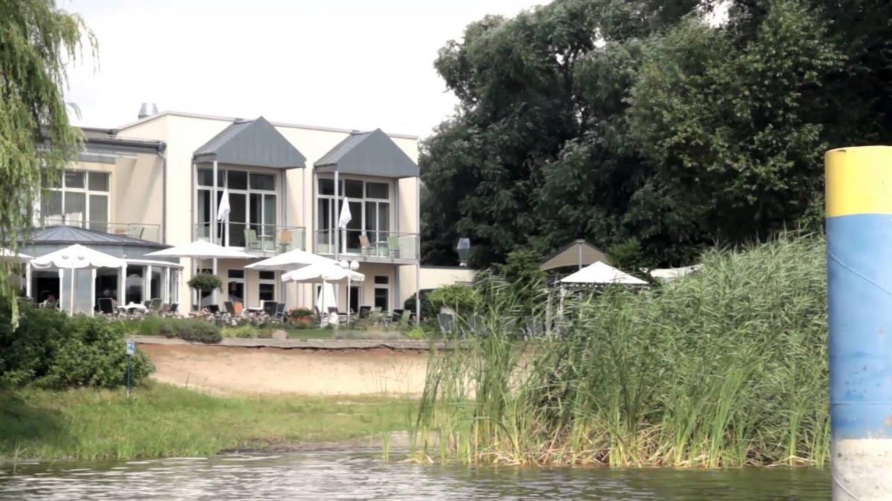 Sterne Hotels In Brandenburg