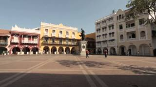 8 Consejos de expertos en Inversión - Presentados por Melía Cartagena de Indias