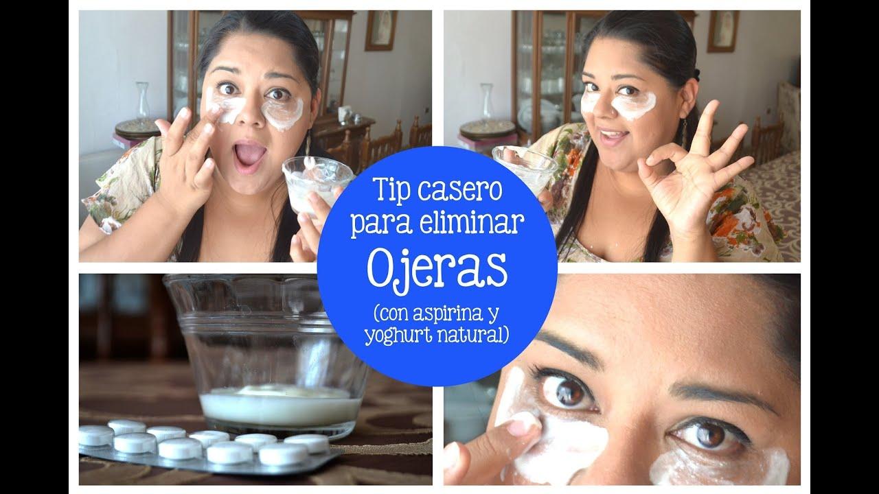 Es eficaz el masaje en la cara a las arrugas