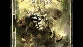 Minsk - The Shore of Transcendence