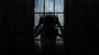 Крипипаста: Человек за окном