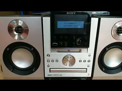 Sony Nas M70HD đẹp Và Hay 0981333246 0933303246