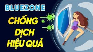 Bluezone CHIẾN BINH chống dịch hiệu quả, iPhone 12 rẻ hơn sẽ bán vào 2021   Hinews
