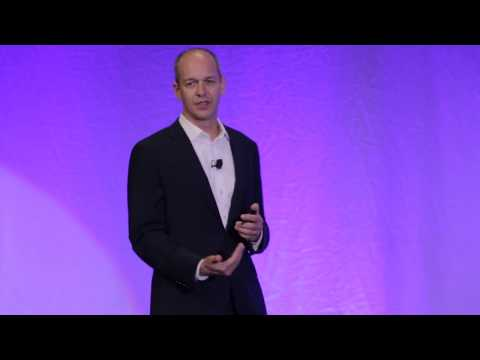 Joshua Newman, MD /  Health:Further 2016 Keynote