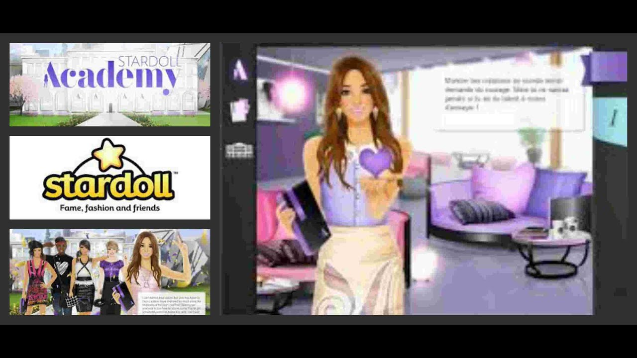 20+ Stardoll Pictures and Ideas on Weric