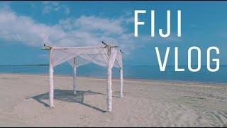 Nadi, Fiji 2017 - TRAVEL VIDEO