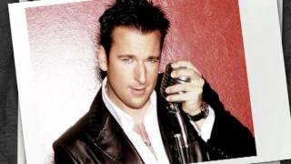 Michael Wendler Hit-Megamix 2011(mixed by DJ Marcel).mpg