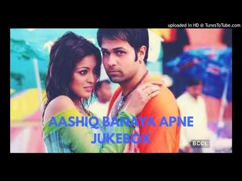 Aashiq banaya aapne movie songs download pagalworld