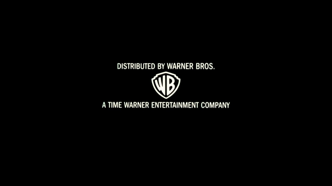 Distributed By Warner Bros Closing 1996 1080p Hd