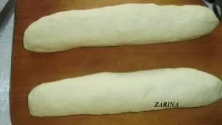 Настоящие крымские сочные чебуреки!! ( Подробный рецепт под видео)