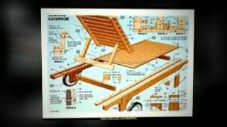 Teds Woodworking Package Review - Best Woodworking New Version
