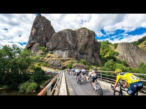 Le Tour de France 2018 |PROMO VIDEO|