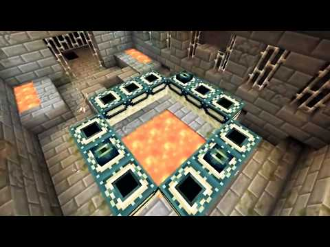 Top 10 Minecraft Songs - Best Minecraft Songs Of All Time 2014