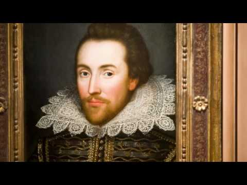 William SHAKESPEARE – Grande traversée 3/5 : To be or not to be ? (France Culture, 2014)
