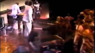 """JIMMY""""BO""""HORNE:DANCE ACROSS THE FLOOR - DJ COCUEY""""JAVIER GONZALEZ"""""""