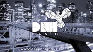 Chris Malinchak - So Good To Me (Original Mix)