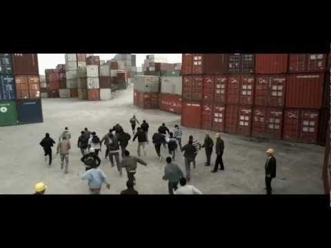 40 film Fragman Trailer HD