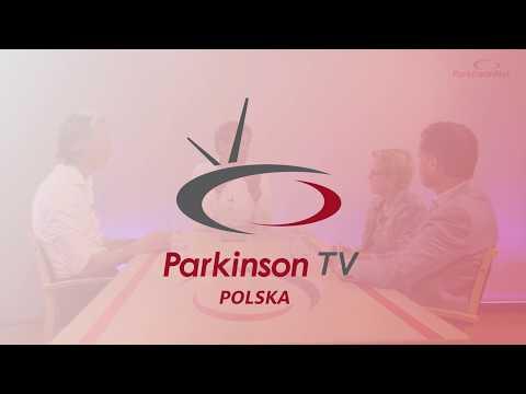 ParkinsonTV Polska
