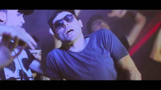 Feka 23 - Homie (Official Video)