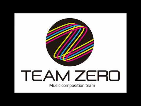 Team Zero - 편곡 Sample (RnB , 발라드 , 밴드 음악)