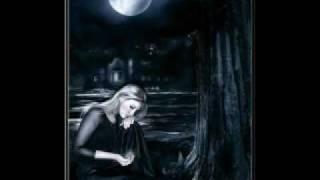 Djavan - Melodia Sentimental