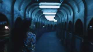 千禧曼波 Millennium Mambo (2001) Original Trailer