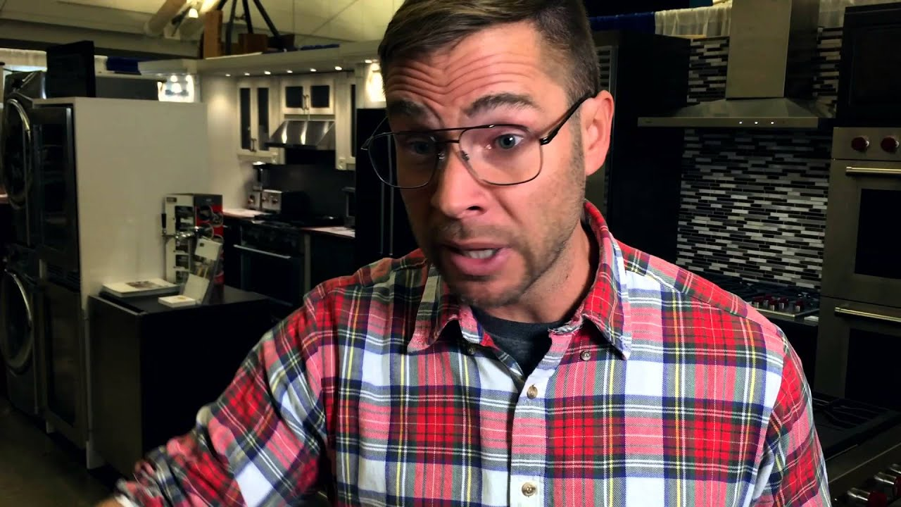 Pittsburgh Dad At The Home Garden Show Youtube