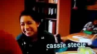 Degrassi Season 2