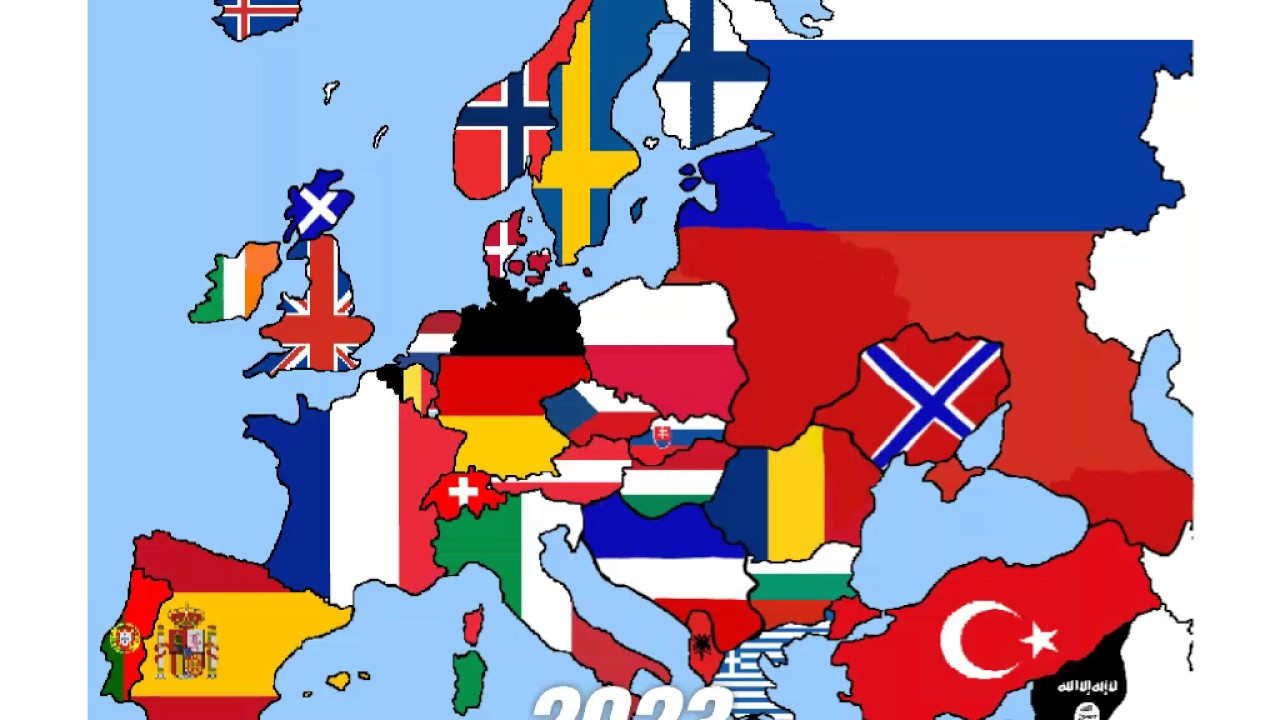 what has nationalism done to europe Nationalism has a subjective dimension to it members of a nation usually feel a sense of unity that in certain circumstances may go beyond class inequalities it is particularly the case when the nation has a common enemy, be it a colonizer, or be it a specific minority group in nationalist rhetoric the nation.