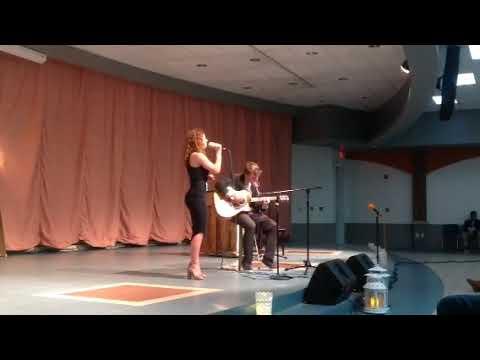 Baixar judy danaher - Download judy danaher | DL Músicas