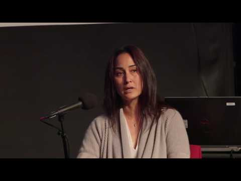 Innovations in Consumer Robotics MIT Media Lab's Personal Robots Group founder, Dr. Cynthia Breazeal