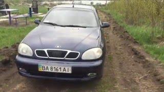 видео ремонт ходовой автомобиля