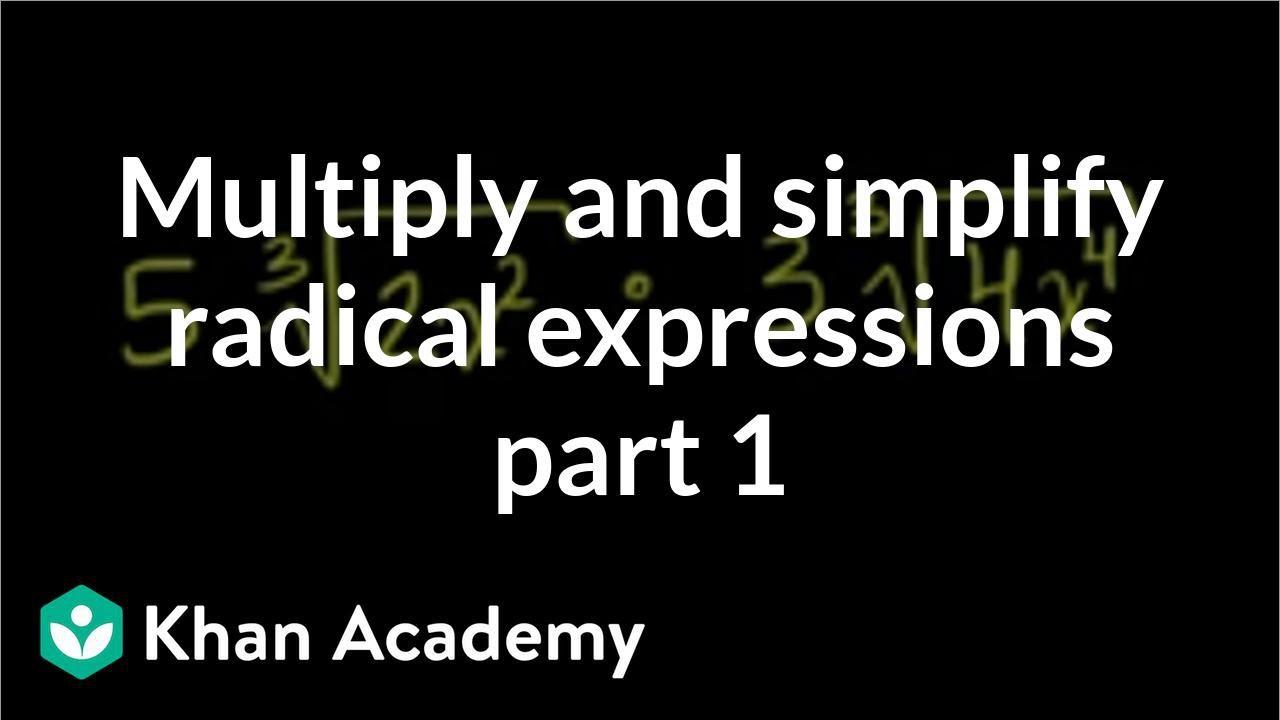 writing algebraic expressions khan academy