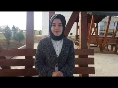 Ahmet Şafak - Sen bana gelmezsin ( işaret dili )
