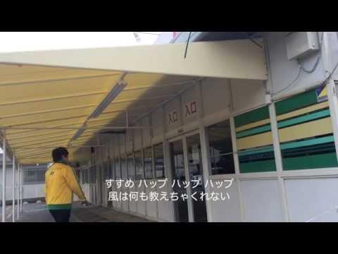 岡崎体育 - SNACK 【MUSIC VIDEO】