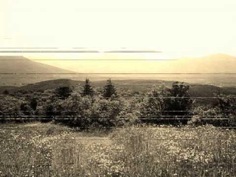 Green Mountain (Folk Western Song)