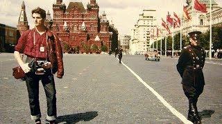 Фильм Свинцовая оттепель 61-го. Дело валютчиков