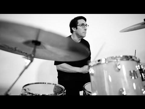 Jay Sekulow Band: Where I Stand Music Video