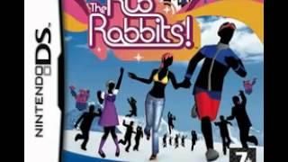 The Rub Rabbits OST - 08 - Minigame