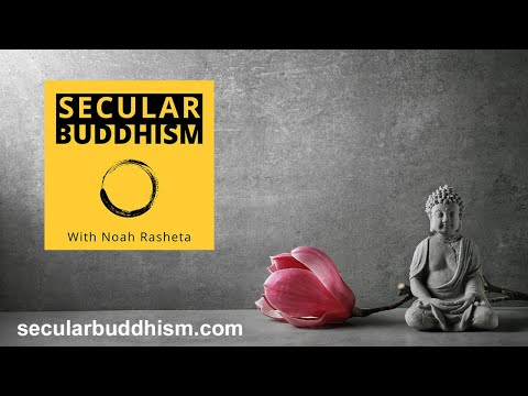 82 - Dealing With Dissatisfaction In Life