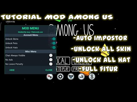 cara-download-apk-mod-among-us-terbaru!!#amongus#amongusindonesia