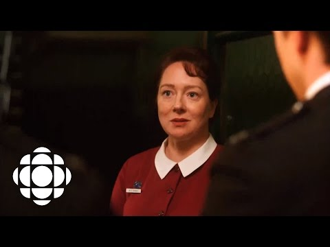 Love Child - (season 1, episode 5 preview)   CBC